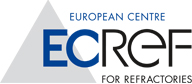 The European Centre for Refractories